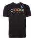 X Coogi black T-shirt Sale - puma Sale