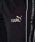 Puma X Karl T7 black leggings Sale - puma Sale