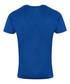 Energy SS blue T-shirt Sale - puma Sale