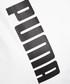 Energy Tri-blend white graphic T-shirt Sale - puma Sale