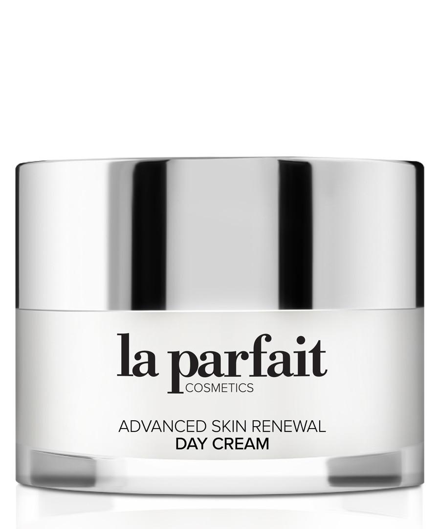 Advanced skin renewal day cream Sale - la parfait cosmetics