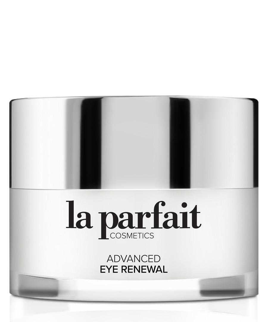advanced eye renewal Sale - la parfait cosmetics