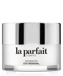 advanced eye renewal