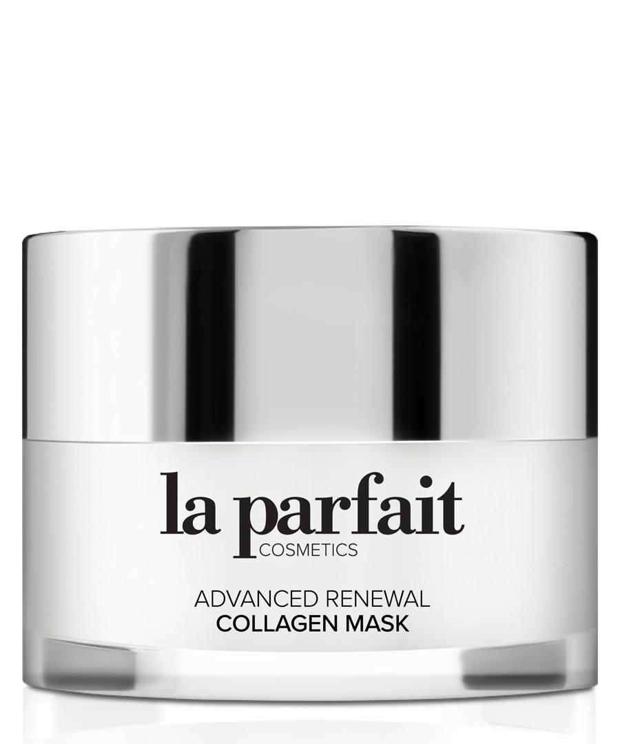 Advanced renewal collagen mask Sale - la parfait cosmetics