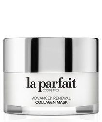 Advanced renewal collagen mask