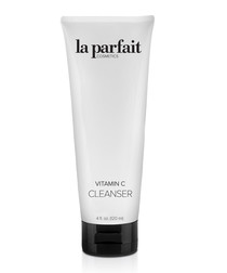 Vitamin-c skin cleanser