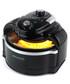 Aerocook Pro 5L, 1000W Sale - salter Sale