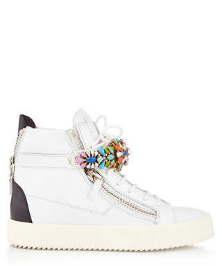 98aac10f9ed giuseppe zanotti Sale. Up to 70% discount