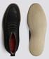 Garrett black suede boots Sale - Grenson Sale