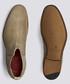 Declan maple suede chelsea boots Sale - Grenson Sale