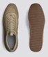 Sneaker 12 maple suede sneakers Sale - Grenson Sale