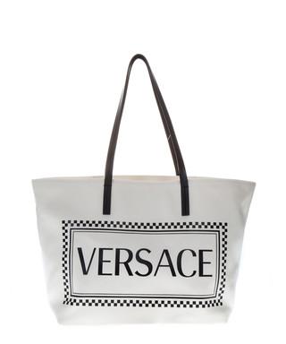 4c79c4ee0a Discounts from the Versus by Versace sale   SECRETSALES