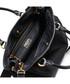 Tessuto black nylon & leather bag Sale - prada Sale