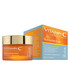 Normal & Combination Skin day cream Sale - arganicare Sale