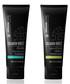 2pc Exfoliator & facial cleanser set Sale - arganicare Sale