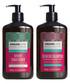 2pc Keratin shampoo & conditioner set Sale - arganicare Sale