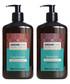 2pc Nourishing shampoo & conditioner set Sale - arganicare Sale