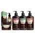 5pc Coconut hair treatment set Sale - arganicare Sale