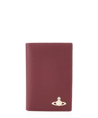 1924fe01299 VIVIENNE WESTWOOD Sale. Up to 70% discount | Designer Discounts ...