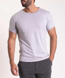 Astral ash T-shirt