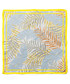 tropic dream scarf 90 x 90cm Sale - alber zoran Sale