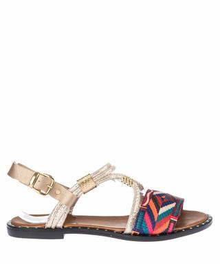 5fc5d62e195c Women Designer Sandals Sale