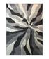 Splinted grey rug 120 x 170cm Sale - Flair Rugs Sale