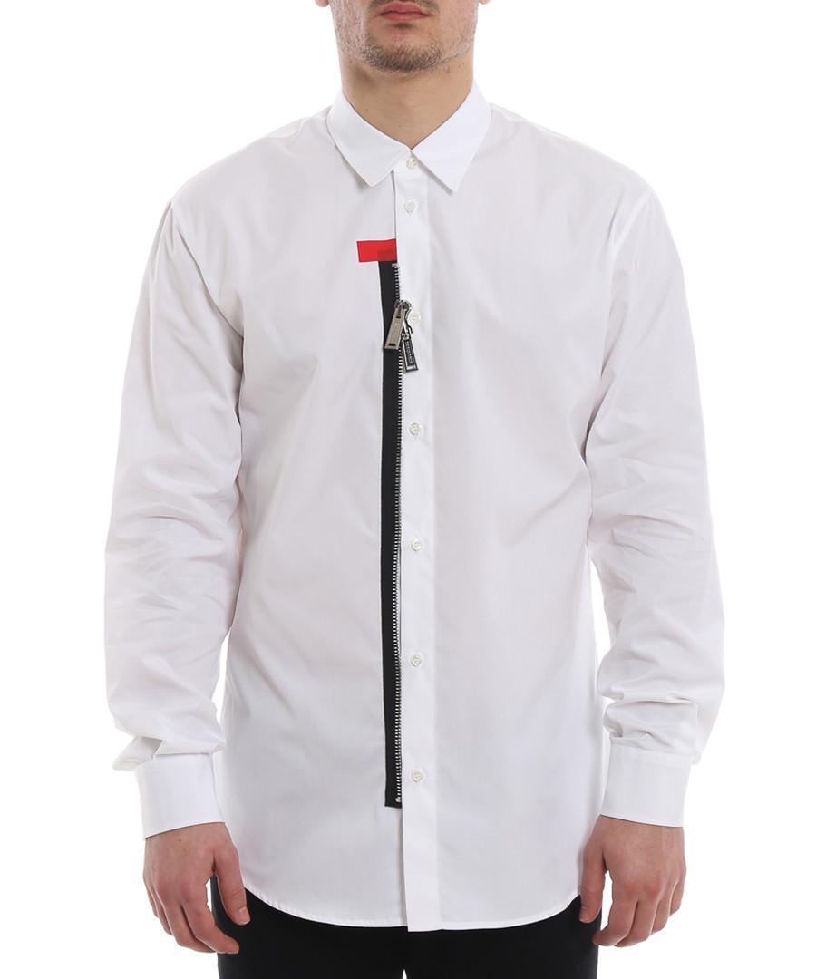 camicia Sale - dsquared2