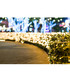 4pc solar fairy light trail 100 LED, 10m Sale - dynergy Sale