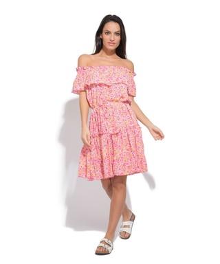 21731d1f486 Dress COLINE Sale - Miss June Sale
