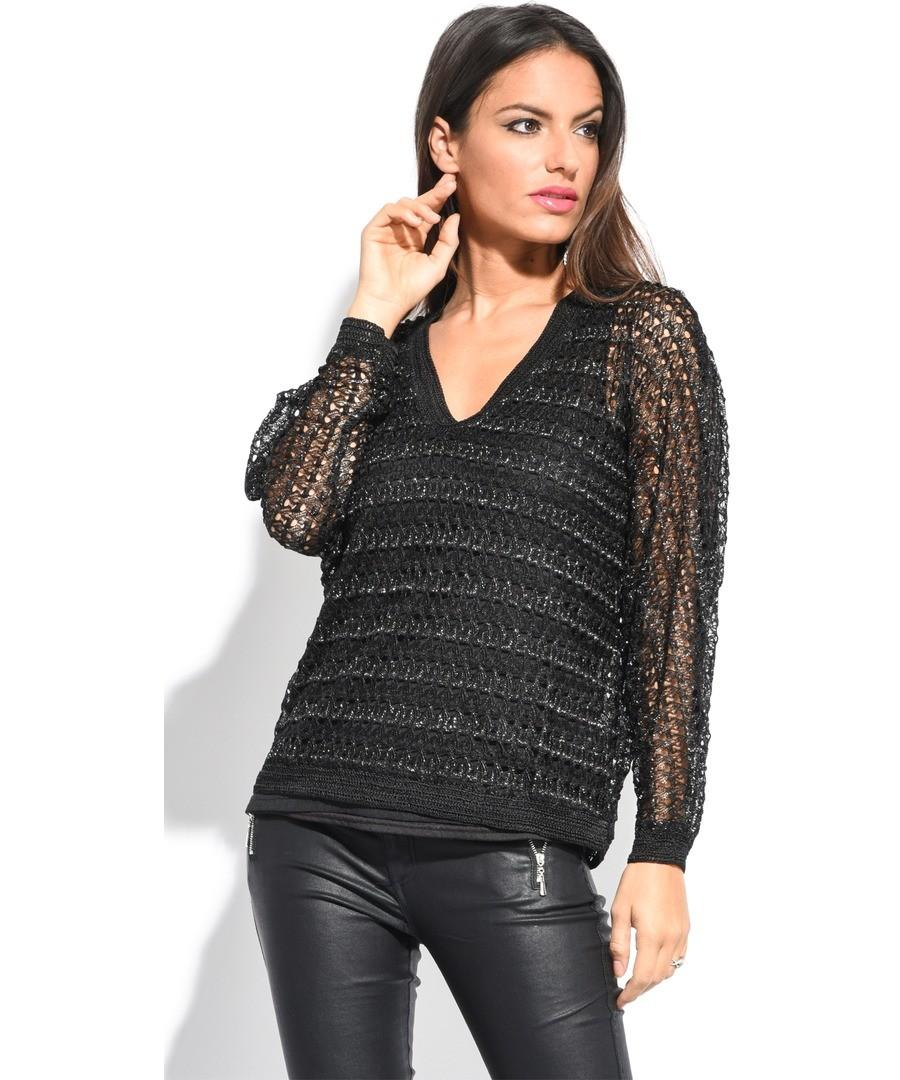Pullover DARINA Sale - Miss June