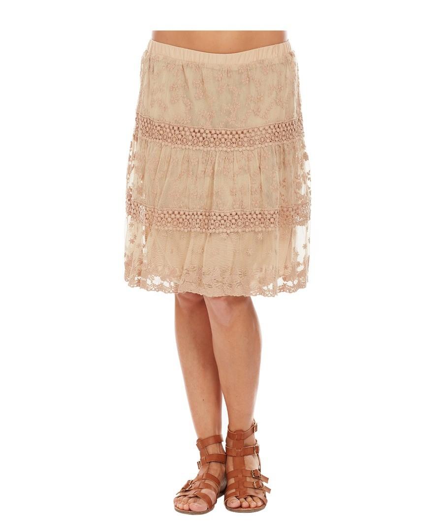 Skirt PHILIPPINES Sale - Miss June