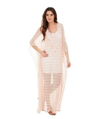 629171bacc3 Dress PRIMROSE Sale - Miss June Sale