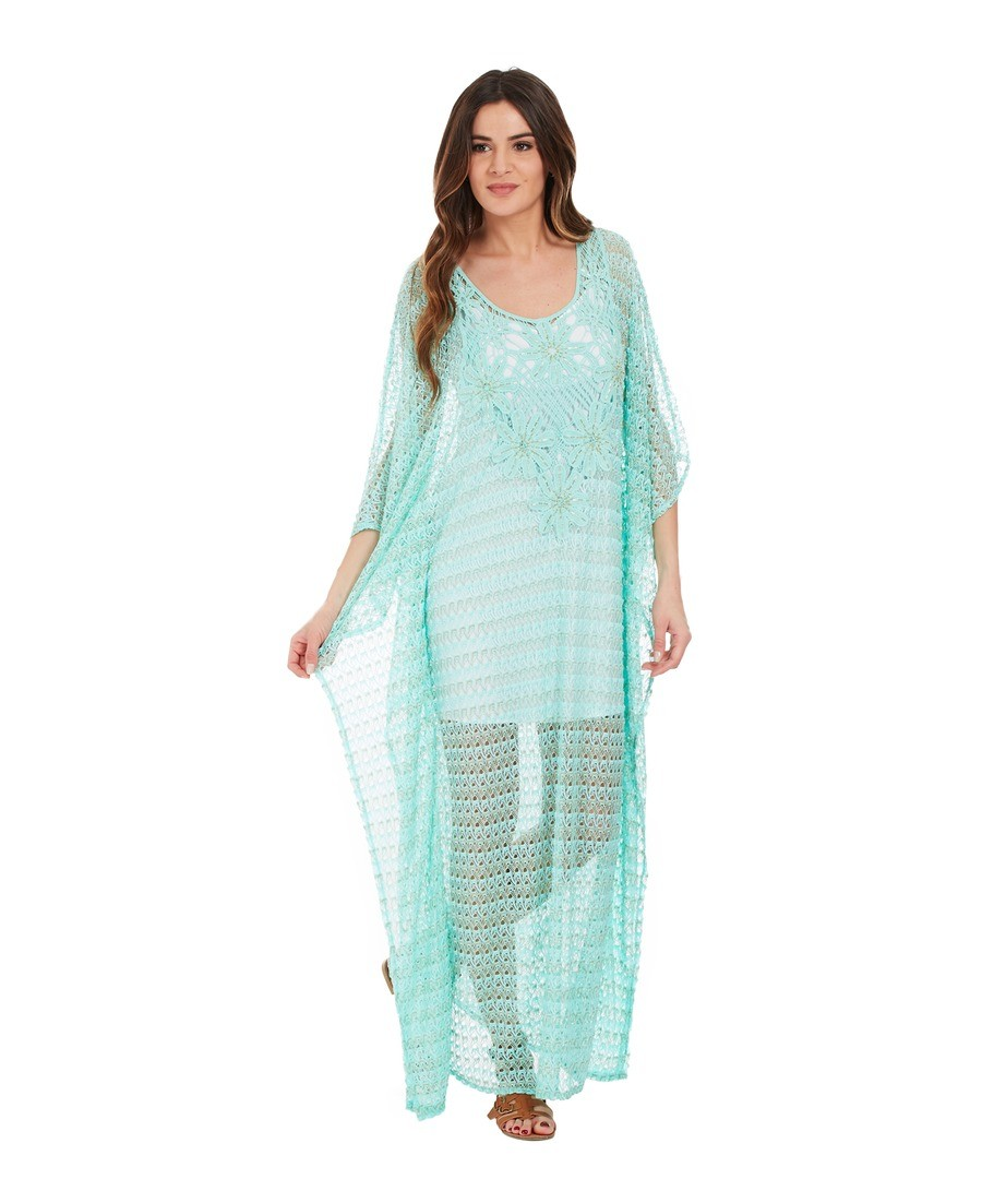 Dress PRIMROSE Sale - Miss June