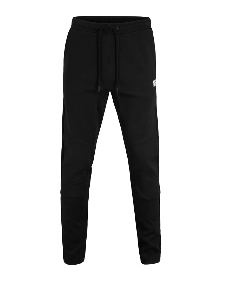 Black beauty track trousers Sale - bjorn borg