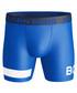 Directoire blue stripe boxers Sale - Bjorn Borg Sale