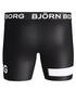 Black beauty stripe boxers Sale - Bjorn Borg Sale