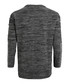 Breeze black melange sweatshirt Sale - bjorn borg Sale