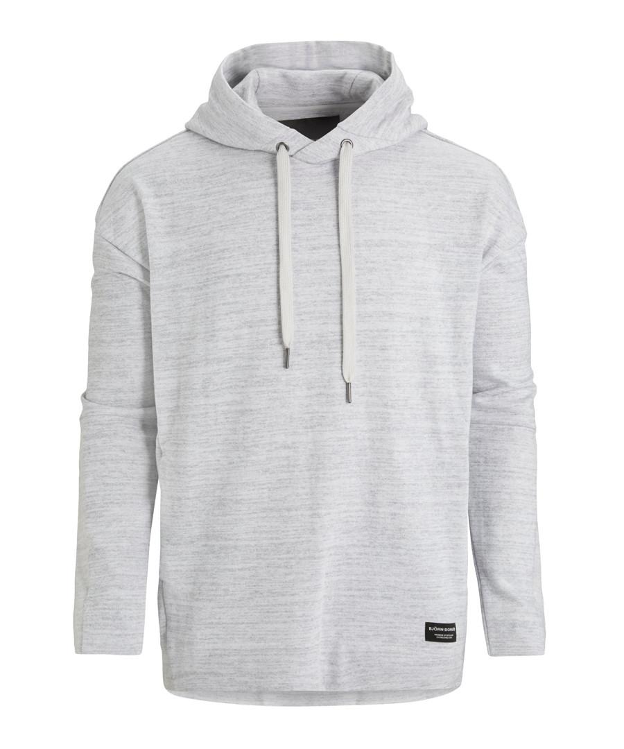 Breeze off-white hoodie Sale - bjorn borg