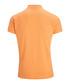Nectarine pure cotton polo shirt Sale - bjorn borg Sale