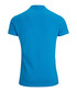 Hawaiian ocean pure cotton polo shirt Sale - Bjorn Borg Sale
