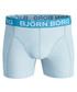 3pc Cool-tone abstract print boxer set Sale - bjorn borg Sale