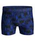 3pc Navy silhouette print boxer set Sale - bjorn borg Sale