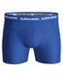 3pc Navy blue boxer set Sale - bjorn borg Sale
