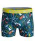Corsair NY greenary print boxers Sale - bjorn borg Sale