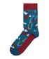 Corsair NY greenary socks Sale - Bjorn Borg Sale