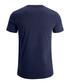 Peacoat pure cotton logo T-shirt Sale - bjorn borg Sale