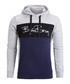 Signature colour block logo hoodie Sale - bjorn borg Sale