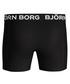 2pc Trekking green print boxer set Sale - bjorn borg Sale