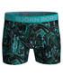 2pc Paisley & Eiffel print boxer set Sale - bjorn borg Sale